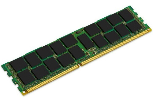 Mem Dell Poweredge 128gb (04 X 32gb) Ecc Reg T430 T630 C/nfe