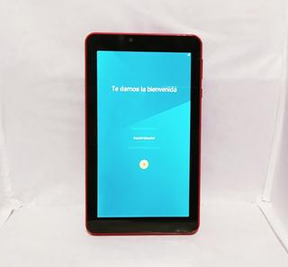 Tablet Viewsonic Viewpad Ir7q 16gb . 7 . Intel Antom X3.