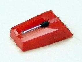 Agulha Evg Modelo Sjn-68 Diamante Importada