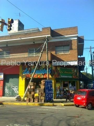 4 Ambientes   Peron, Juan D., Pte. 7873