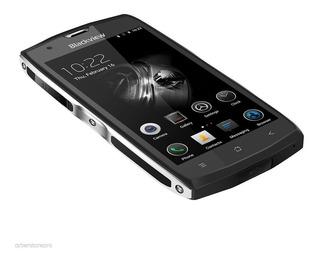 Celular Blackview Bv7000 Pro Ip68 16gb 4core 3501mh Encargue