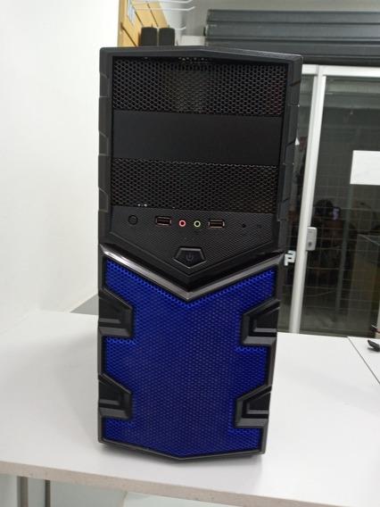 Computador De Mesa Top