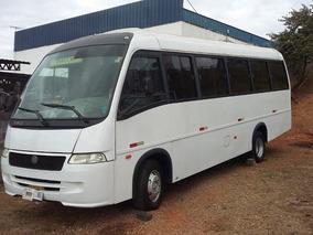 Micro Ônibus Marcopolo Volare W8 2003/2003 42.800