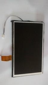Display Porteiro Eletron.legrand Black 369210 Envio T.brasil