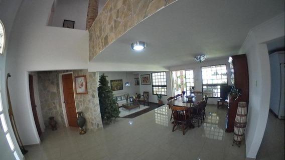 Casa En Venta Guataparo Valencia Cod20-9857 Gz