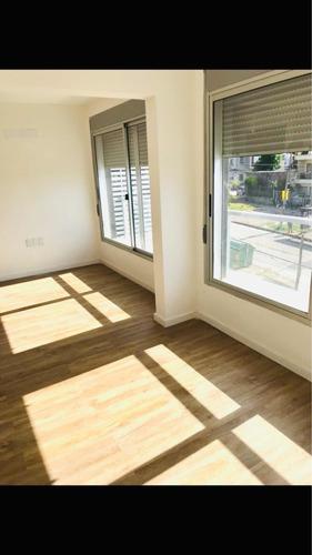 Apartamento Sobre Luis A De Herrera Todo Exterior De 1 Dorm