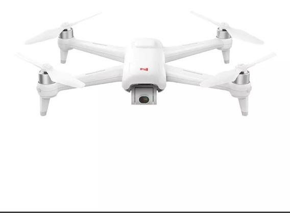 Drone Fimi A3... Faça Sua Encomenda E Receba Em Ate 30 Dias