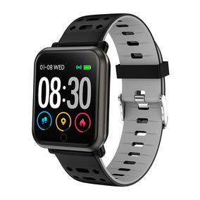 Smartwatch Colmi M28 Natación Deportes Prueba De Agua Ip68