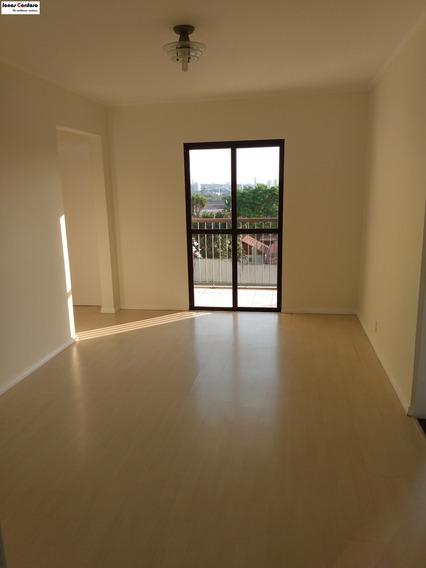 Apartamento - Ap00469 - 34474858