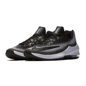 d7f62120fe1ad Nike Air Max Infuriate - Calçados, Roupas e Bolsas com o Melhores ...