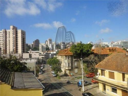 Apartamentos - Floresta - Ref: 19691 - V-717767