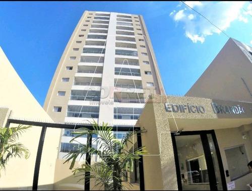 Imagem 1 de 1 de Apartamentos - Ref: V47702
