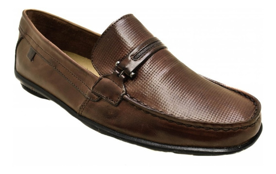 Sapato Masculino Rafarillo 1460