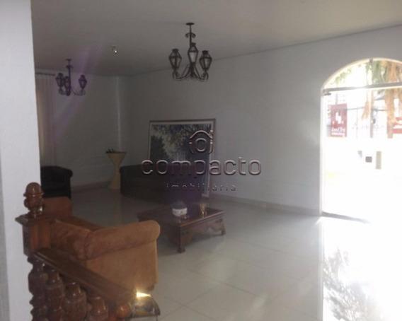 Apartamento - Ref: V3078