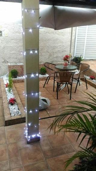 Casa Com 3 Quartos Para Comprar No Pedra Azul Em Contagem/mg - Gar9756