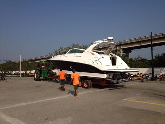 Triton 365 380 370 Ñ Focker Evolve Cimitarra 360 365