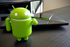 Actualizacion Android ,service, Root, Brick