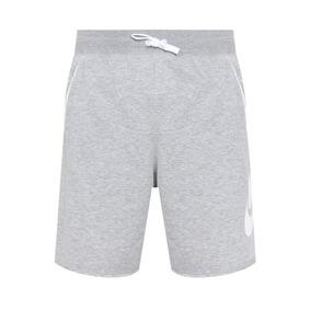 7f27b6d1d1 Bermuda Nike Nsw He Ft Almni Casual Masculino Ar2375