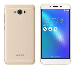 Smartphone Asus Zenfone 3 Max Zc553kl 32gb Dual - Vitrine 1