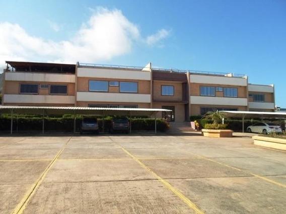 Apartamentos En Venta Elimar AlvarezMls #19-18100