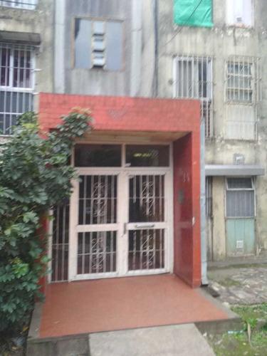 Departamento D. Orione Manzana 35, Escritura