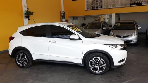 Hr-v Touring Cvt 1.8 I-vtec Flexone