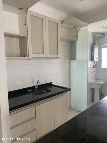 Imagem 1 de 20 de Apartamento - Ap00900 - 67721747