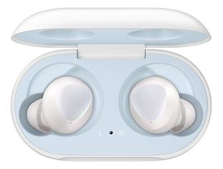 Auriculares Inalambricos Samsung Galaxy Buds, Blancos (xmp)