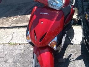 Honda Led 110