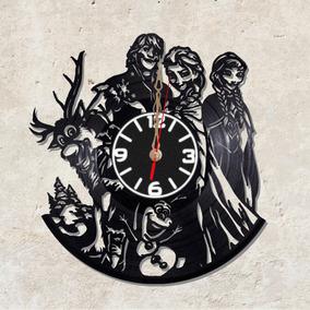 5393ed1b4d35 Hora De Aventura Reloj Analogo De Bmo Beemo en Mercado Libre México