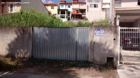 Área Para Locação Em Volta Redonda, Belvedere - 905337