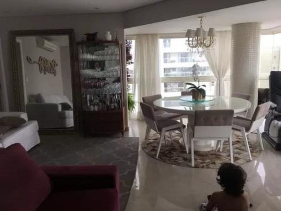 Apartamento Próximo Á Braz Leme 02 Vagas - Mi77322