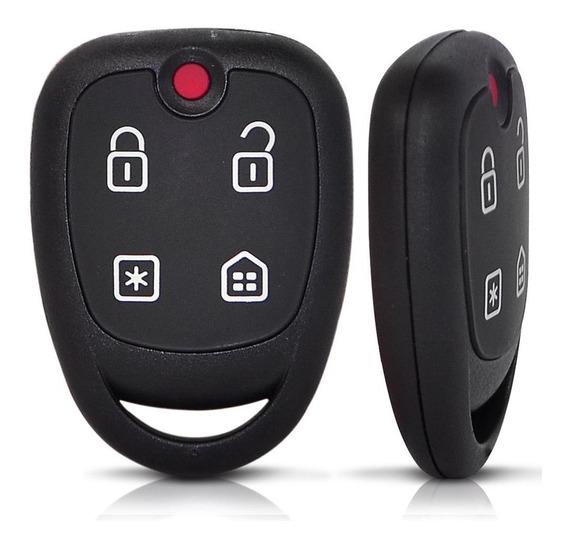 Controle Alarme Positron Pxn 48 Ex Fx Px 300 330 360