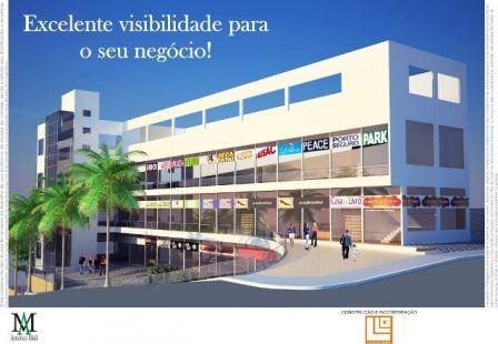 Loja Para Comprar No Ouro Preto Em Belo Horizonte/mg - 7213