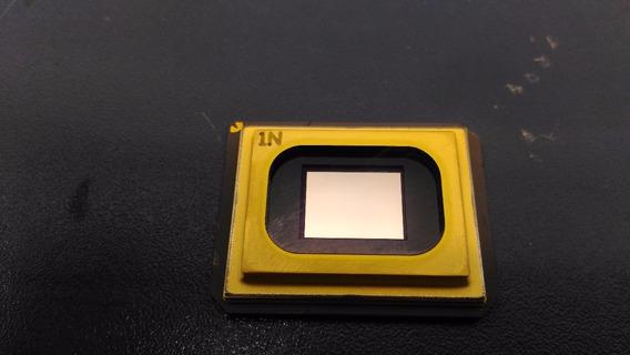 Dmd Chip Dlp S1076-7318 S1076 7318 S10767318