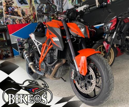 Ktm Superduke 1290 R 2014, Recibo Tu Moto/carro, Bikers!!!