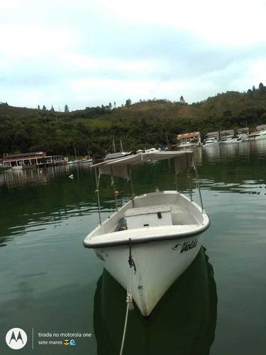 Barco Novatec