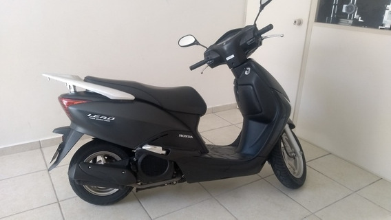 Honda Lead - 110 - 25000km - Original