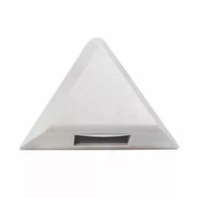 Sensor Infravermelho Passivo Cortina Ps-460 - Posonic