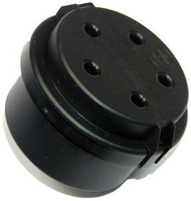 Black & Decker N022307 Entrada De Filtro Solberg