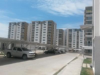 Remate Apartamento Santo Domingo Ibague