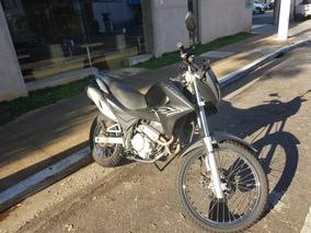 Moto Nx Falcon 400 I