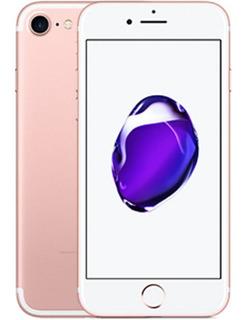 iPhone 7 128 Gb Rose,gold