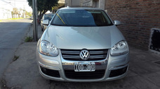 Volkswagen Vento Tdi 2010 Full Luxury Wood Oportunidad !!!