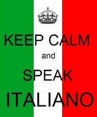 Clases Particulares O En Grupo De Italiano