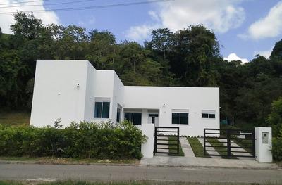 Hermosa Casa De Descanso Carmen De Apicala-melgar