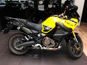 Yamaha Xt1200z Super Ténéré Dx 60th 2017