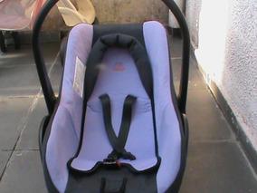 Bebe Conforte, Cadeira Para Bebe De Carro Da Kiddo