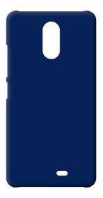 Color Case Azul Muv