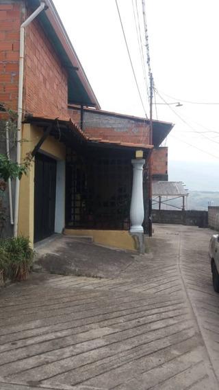 Casa Hiranzo